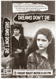 TV movie Dreams Don't Die